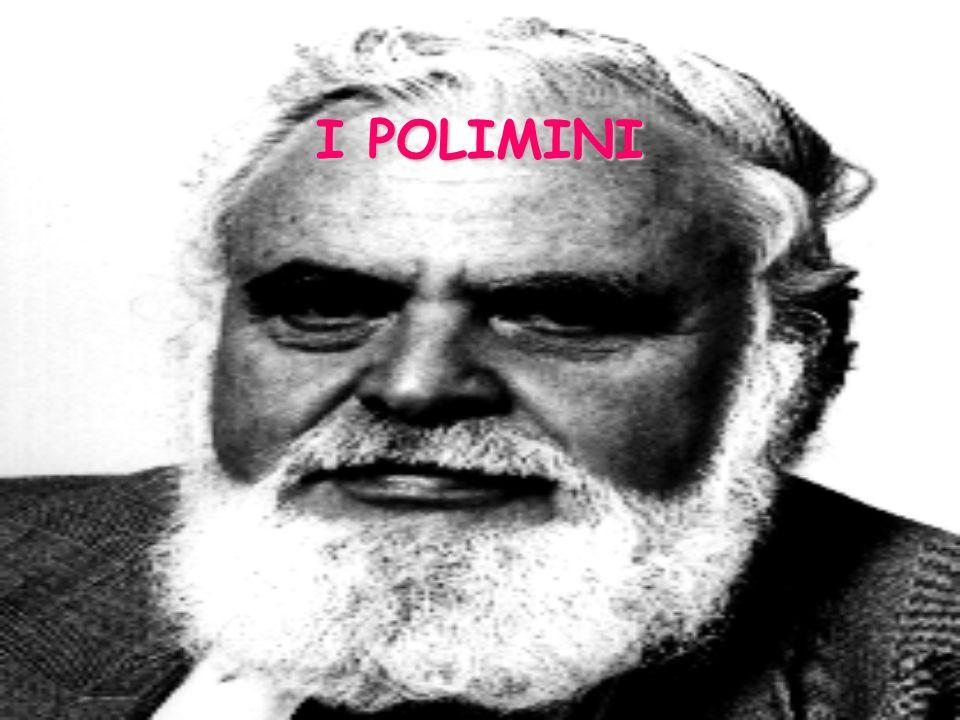I POLIMINI