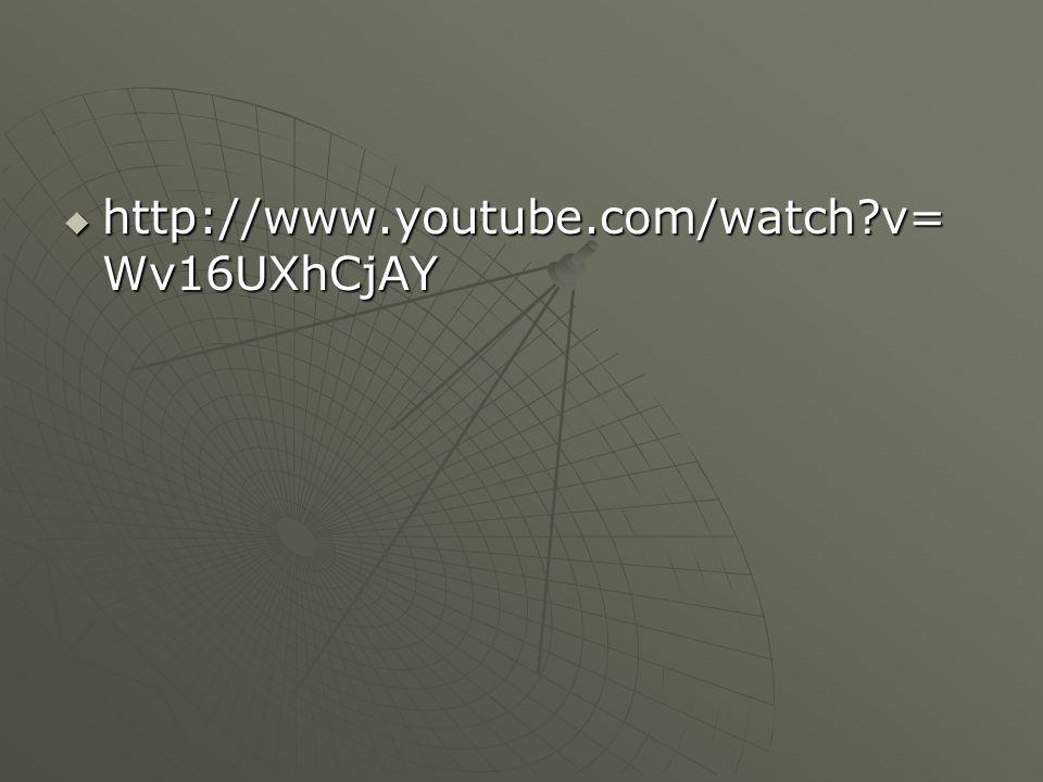 http://www.youtube.com/watch v=Wv16UXhCjAY