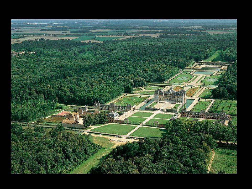Il giardino orientale classico ppt scaricare for Giardino orientale