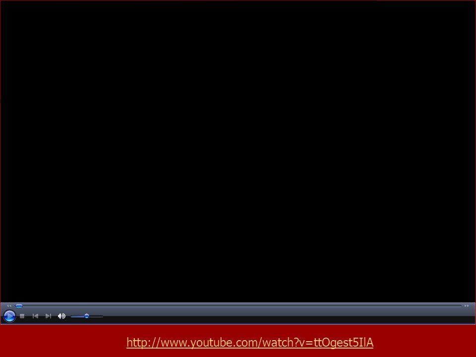 http://www.youtube.com/watch v=ttOgest5IlA