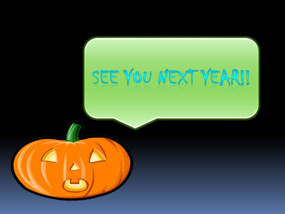 http://slideplayer.it/slide/984338/3/images/14/See+you+next+year!!.jpg