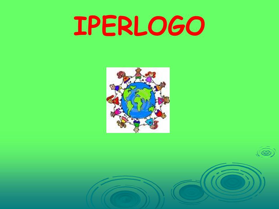 IPERLOGO