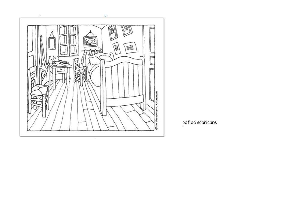 pdf da scaricare
