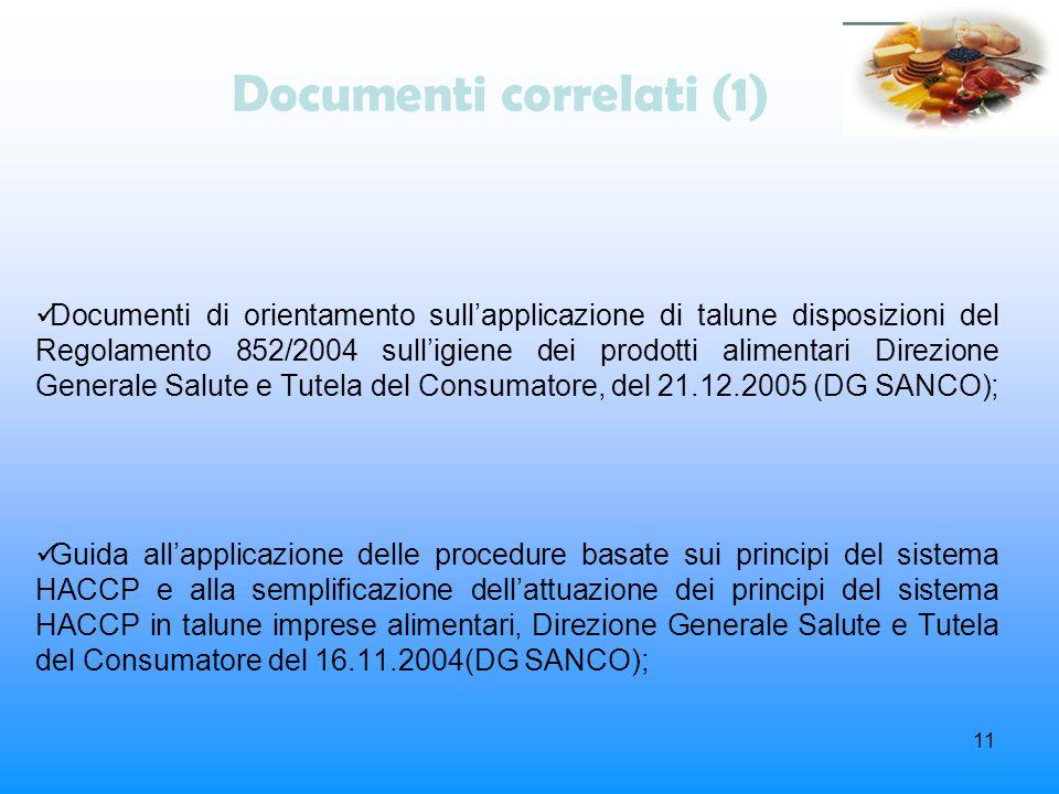 Documenti correlati (1)