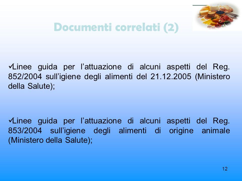 Documenti correlati (2)