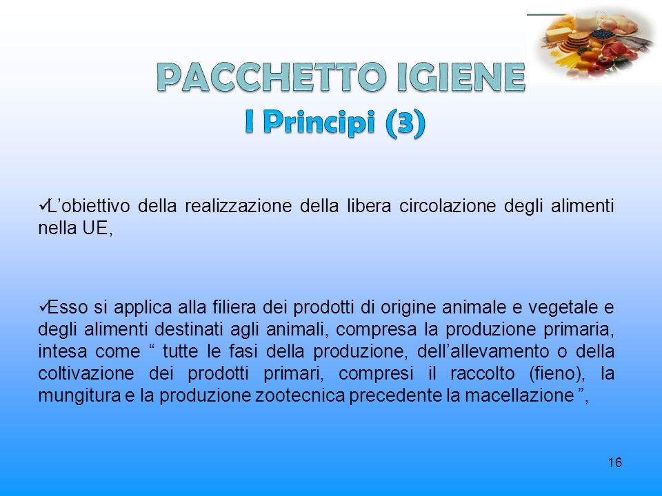 PACCHETTO IGIENE I Principi (3)