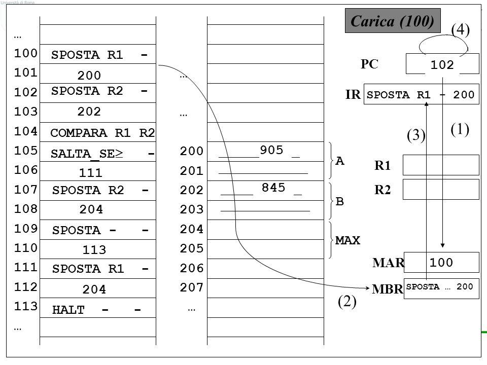 Carica (100) … 100. 101. 102. 103. 104. 105. 106. 107. 108. 109. 110. 111. 112. 113. …