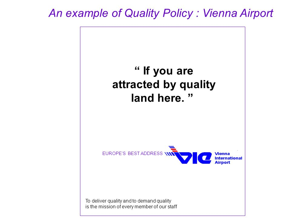 If you are attracted by quality land here.