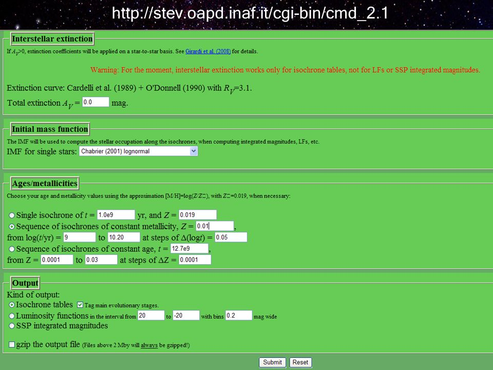 http://stev.oapd.inaf.it/cgi-bin/cmd_2.1