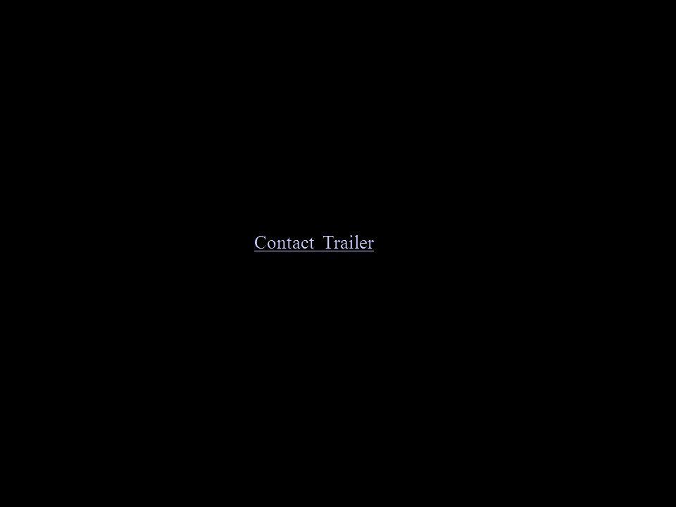 Contact Trailer
