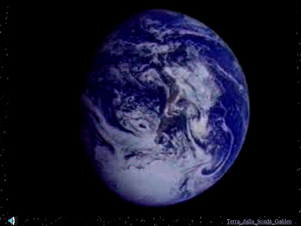 Terra_dalla_Sonda_Galileo