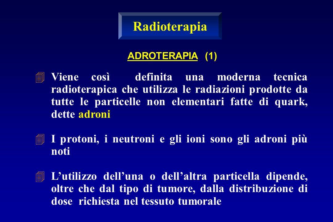 Radioterapia ADROTERAPIA (1)