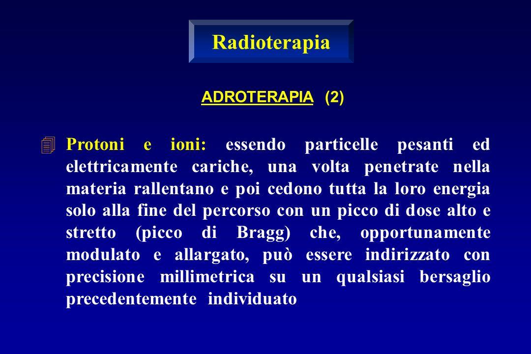 Radioterapia ADROTERAPIA (2)