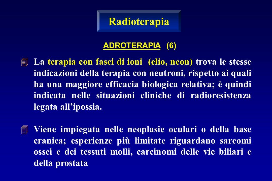 Radioterapia ADROTERAPIA (6)