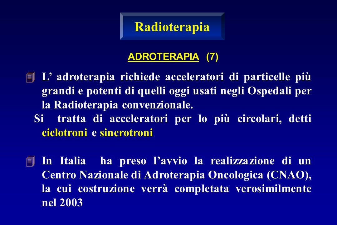 Radioterapia ADROTERAPIA (7)