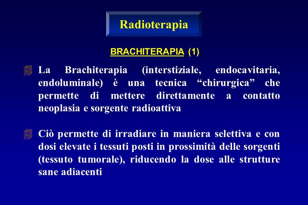 Radioterapia BRACHITERAPIA (1)