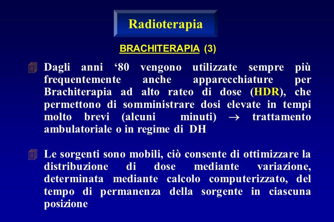 Radioterapia BRACHITERAPIA (3)