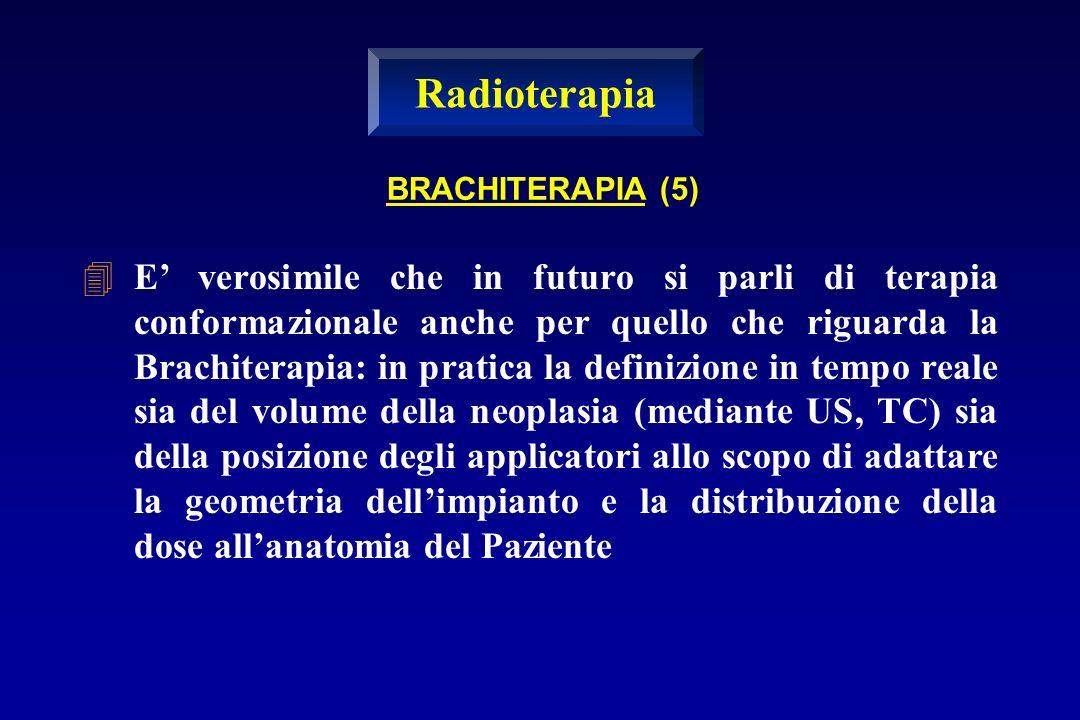 Radioterapia BRACHITERAPIA (5)