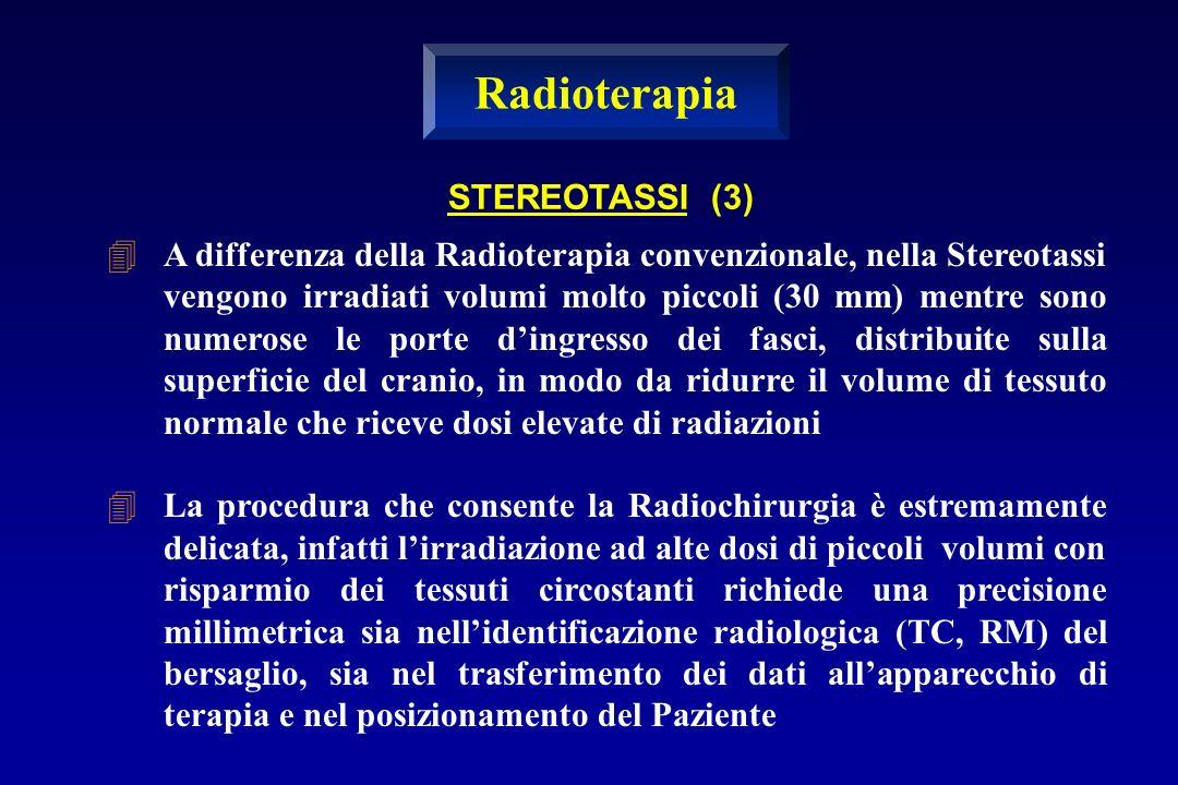 Radioterapia STEREOTASSI (3)