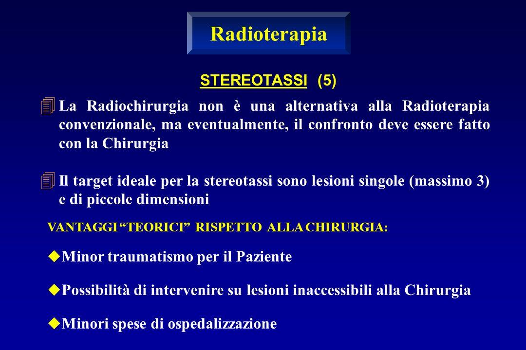 Radioterapia STEREOTASSI (5)