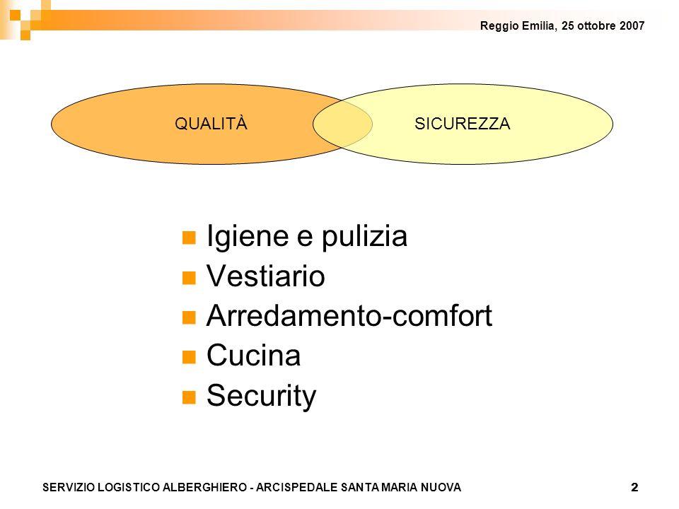 La sicurezza in ambito alberghiero ppt video online - Rischi in cucina ppt ...