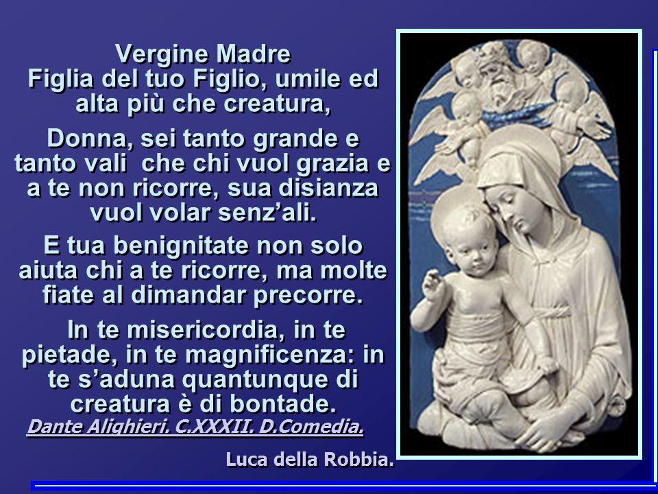 Dante Alighieri. C.XXXII. D.Comedia.