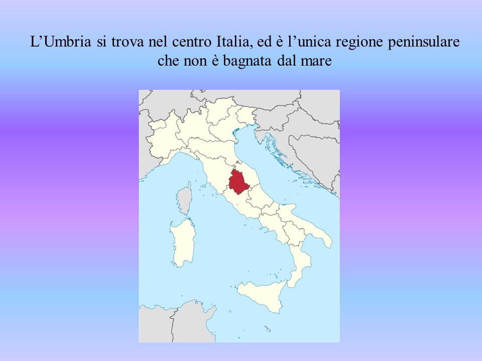 Regioni italiane bagnate dal mare casamia idea di immagine - Regioni italiane non bagnate dal mare ...