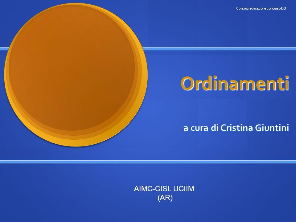 a cura di Cristina Giuntini