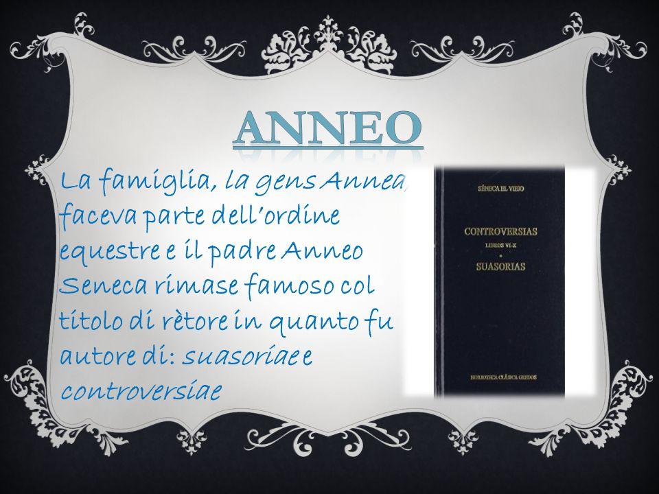 Anneo