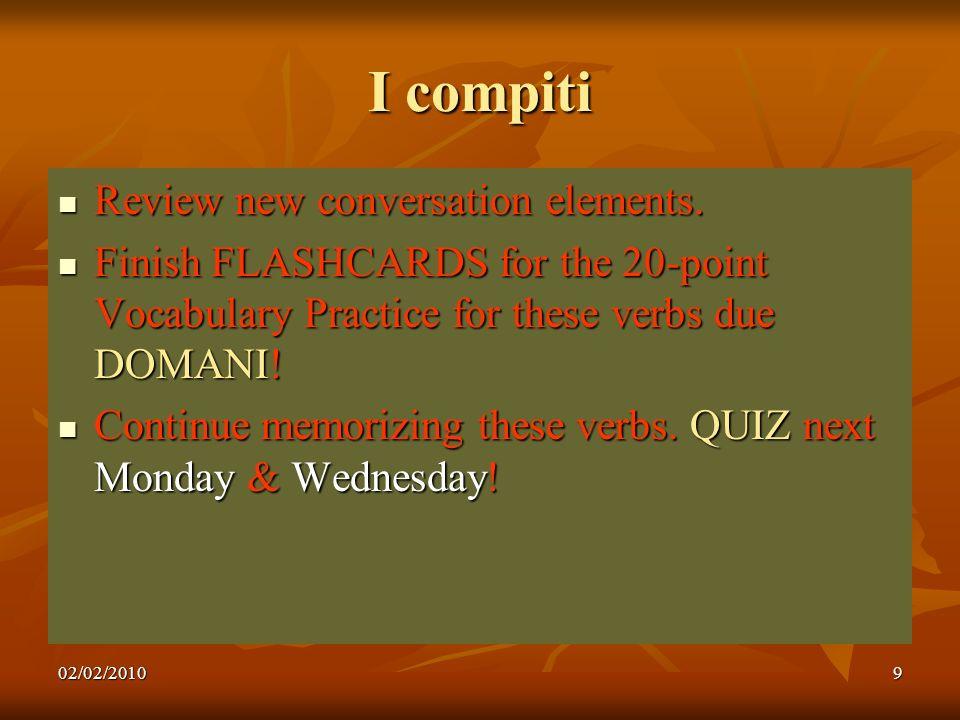 Italiano 1 -- Cap. 3 -- Strategie di comunicazione