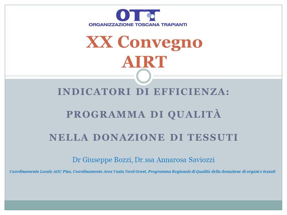 Dr Giuseppe Bozzi, Dr.ssa Annarosa Saviozzi