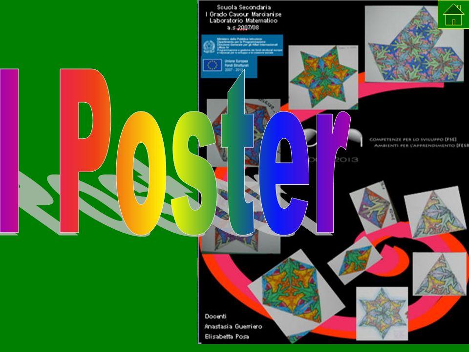 I Poster
