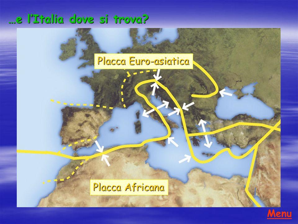 …e l'Italia dove si trova
