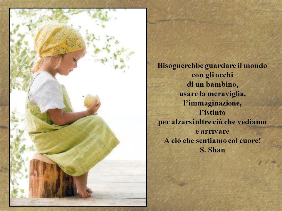 Estremamente I desideri dei bambini danno ordini al futuro. E. de Luca. - ppt  YD33