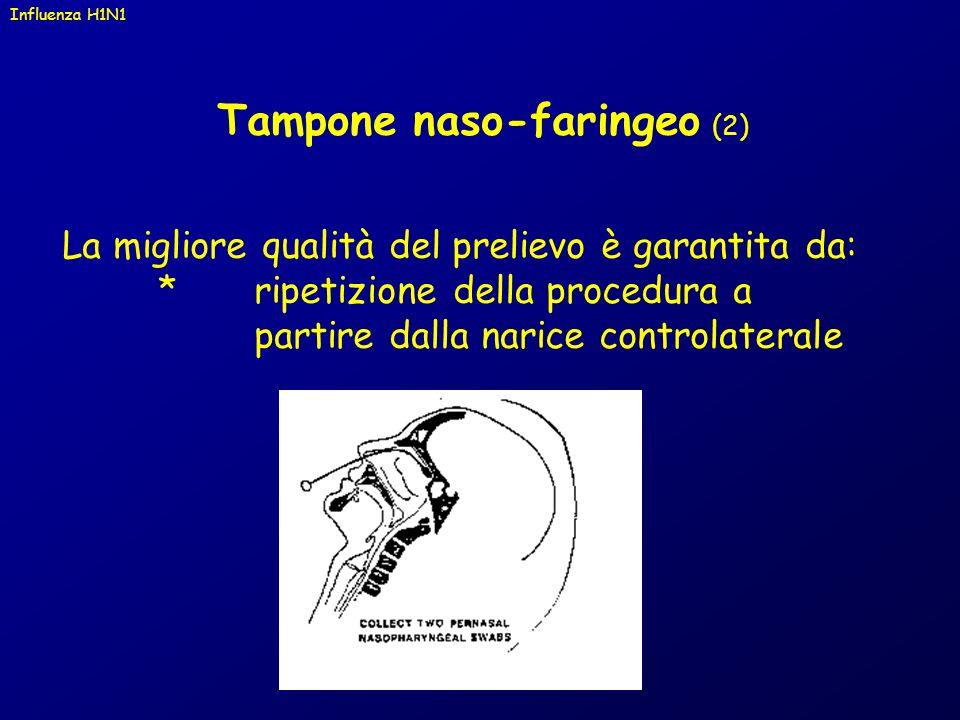 Tampone naso-faringeo (2)