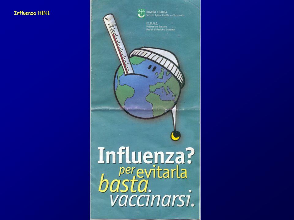 Influenza H1N1 38