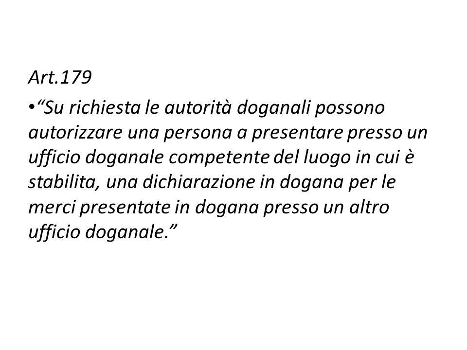 Art.179