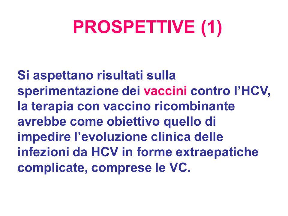 PROSPETTIVE (1)