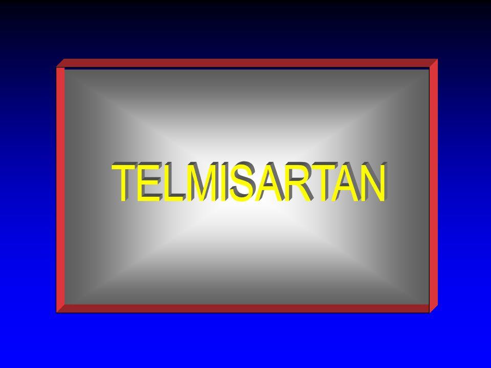 TELMISARTAN