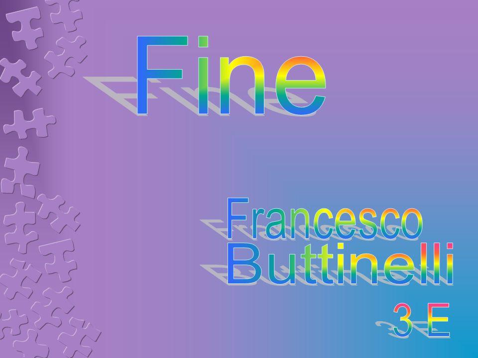 Fine Francesco Buttinelli 3 E