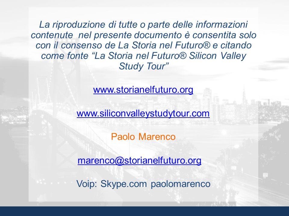 Voip: Skype.com paolomarenco