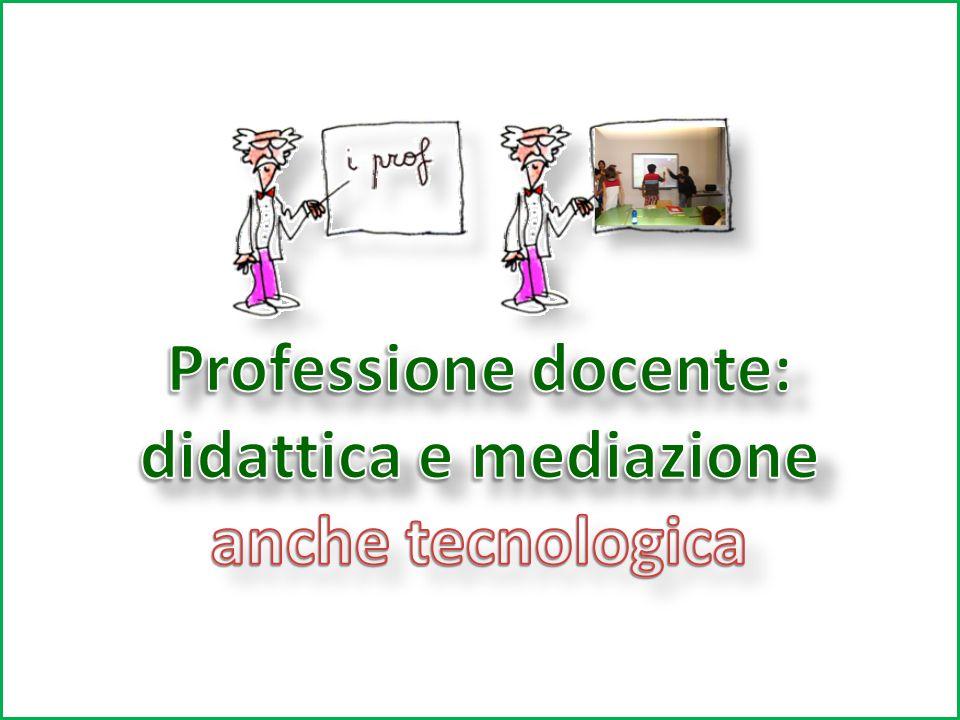 didattica e mediazione