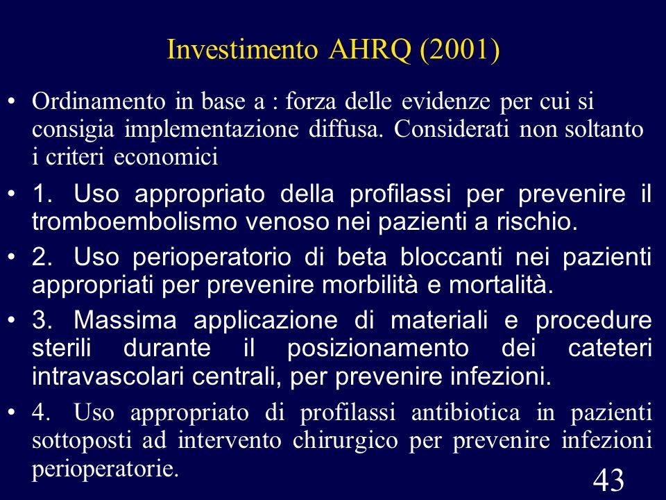 CEREF Centro Ricerca e Formazione Padova www.ceref.it