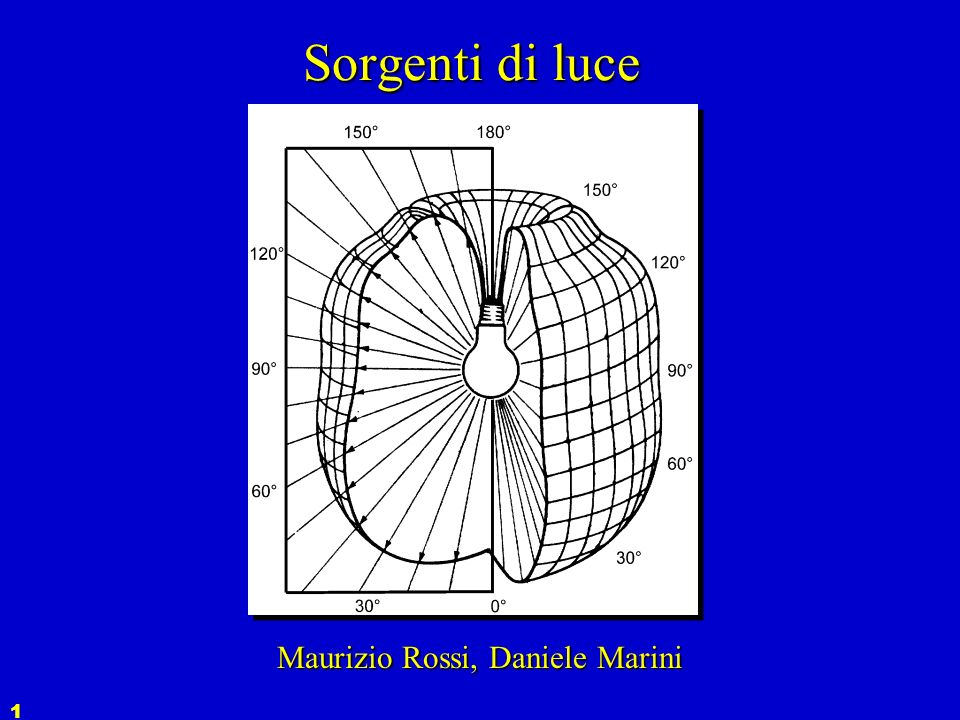 Maurizio Rossi, Daniele Marini