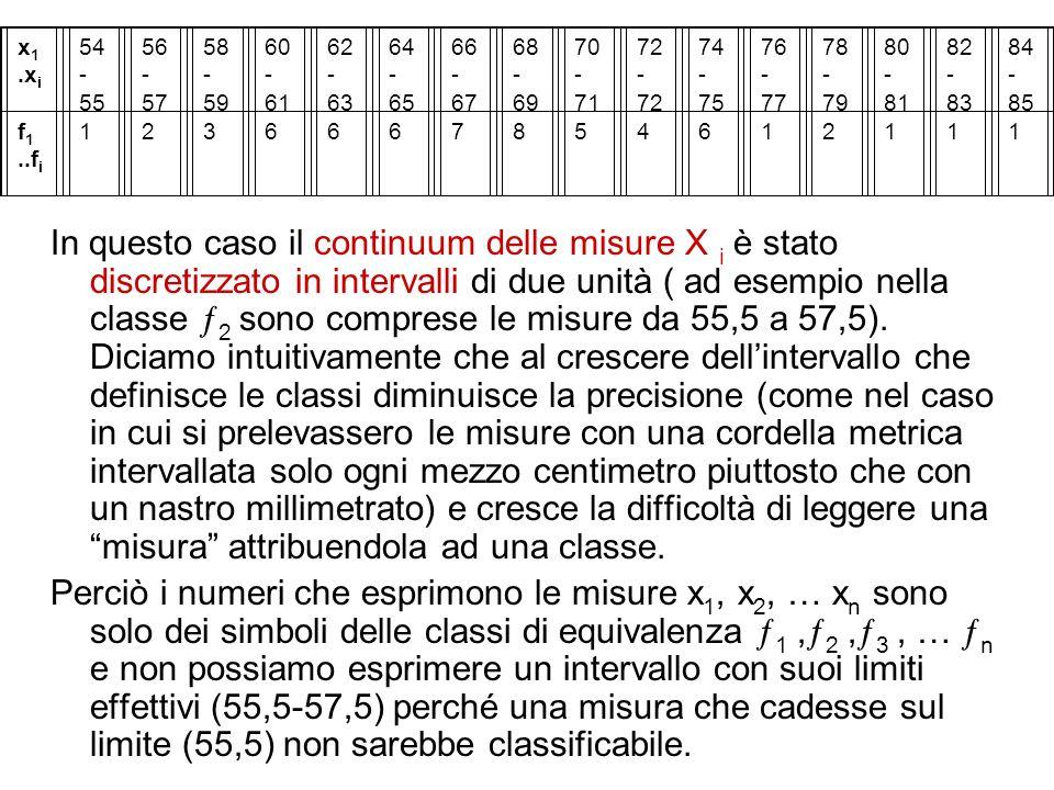 x1 .xi 54-55. 56-57. 58-59. 60-61. 62-63. 64-65. 66-67. 68-69. 70-71. 72-72. 74-75. 76-77.