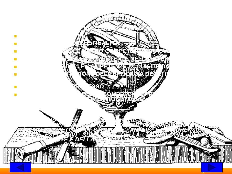 I.P.S.I.A. Galileo Galilei