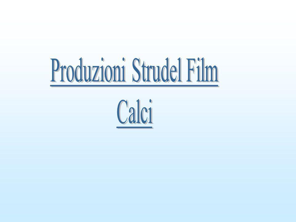 Produzioni Strudel Film