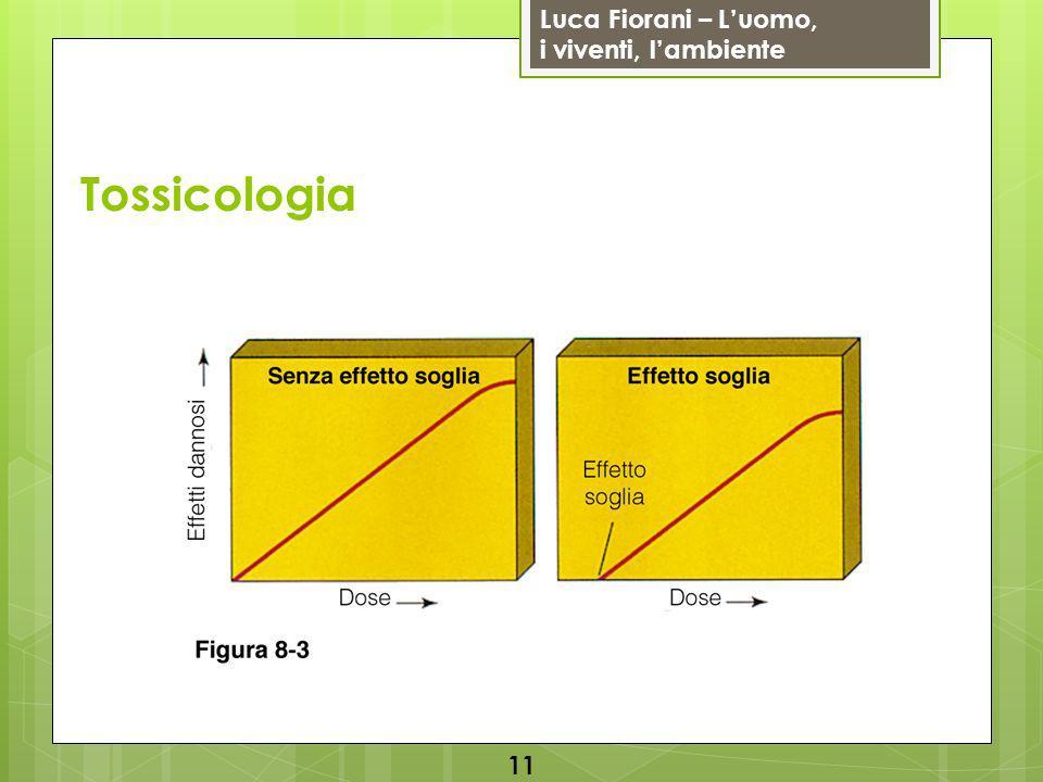 Tossicologia 11