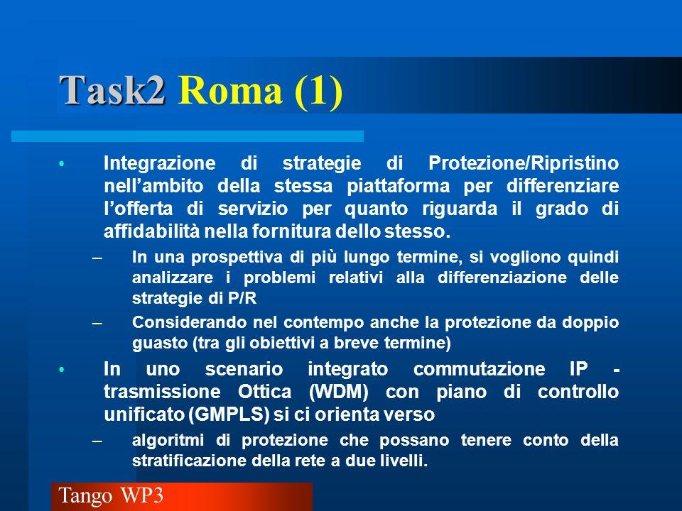 Task2 Roma (1)