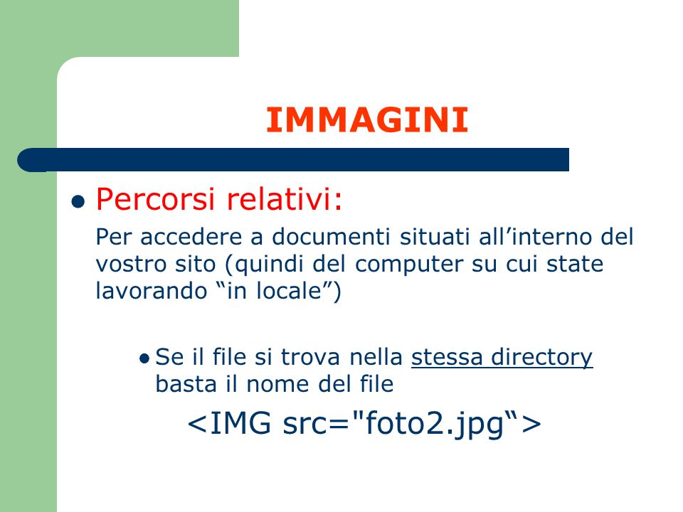 <IMG src= foto2.jpg >
